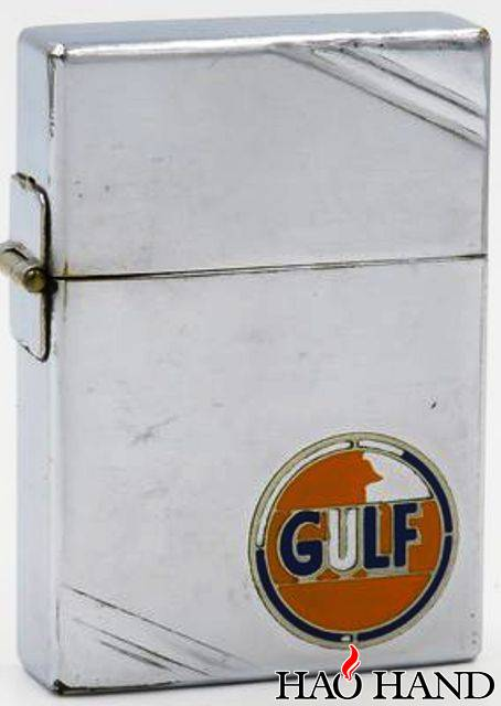 1935 Metallique Gulf Oil outside hinge.jpg