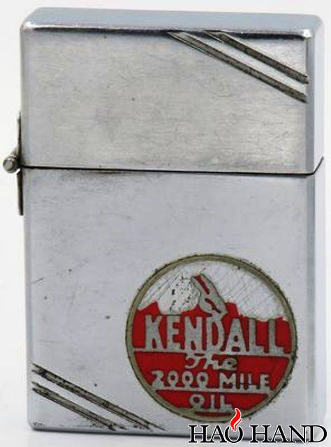 1934 Outside Hinge Kendall Metallique.jpg