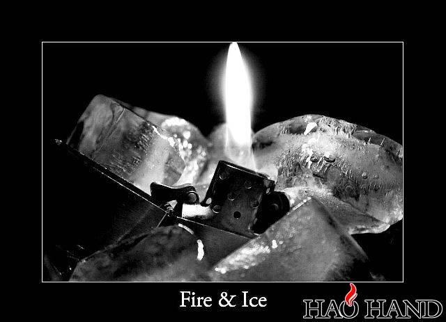 fire_and_ice_by_zfmcleod-d4l77tj.jpg