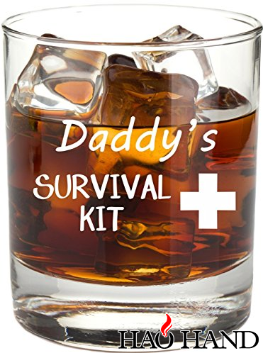 survival-kit.png