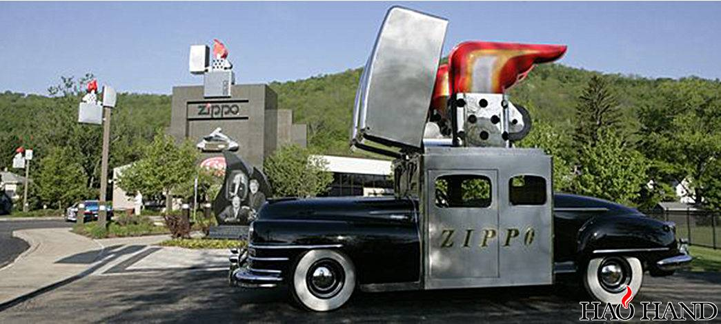 the-lasting-draw-of-zippo-lighters-zippo-car-in-front-of-zippo-factory-bradford-.jpg