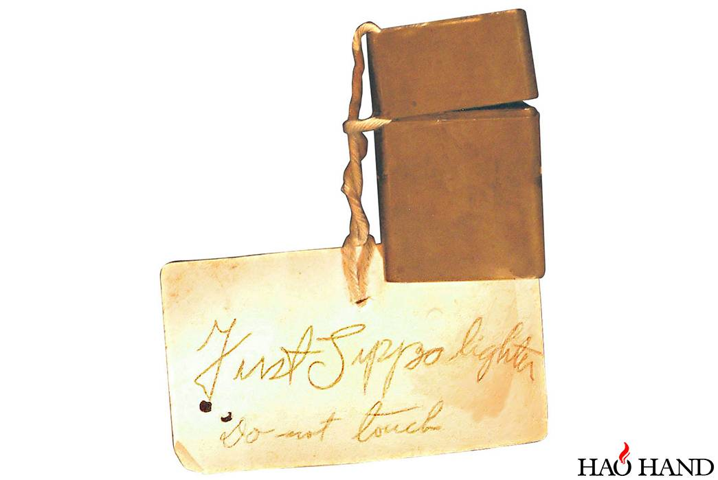 the-lasting-draw-of-zippo-lighters-the-first-zippo-image-via-abc-news.jpg