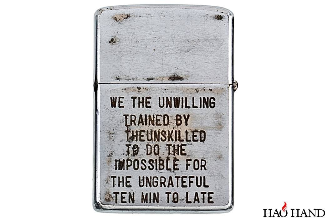 the-lasting-draw-of-zippo-lighters-vietnam-lighter-we-the-unwilling-trained-by-t.jpg